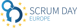 The Biggest Scrum Event in Europe