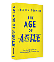 the-age-of-agile-stephen-denning